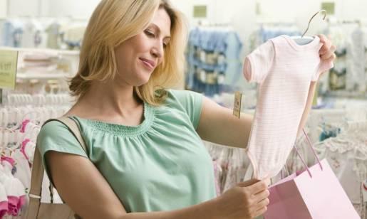 Kryteria wyboru śpioszków dla niemowląt