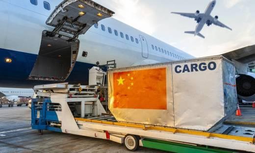 Jakie dokumenty trzeba przedstawić w Urzędzie Celnym przed eksportem towarów?