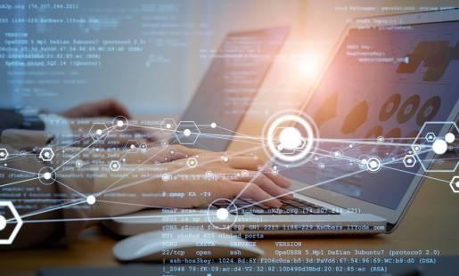 WAPRO – przykłady oprogramowań związanych ze sprzedażą
