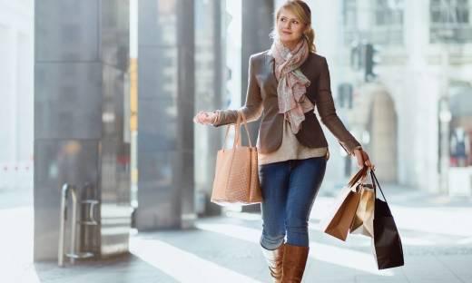 Czy ubrania wpływają na nasze samopoczucie?