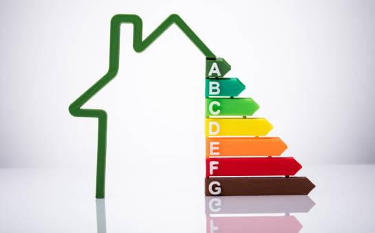 Jak przeprowadza się audyt energetyczny?