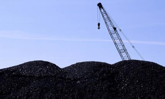 Wszystko o węglu – zastosowanie, skład i rodzaje