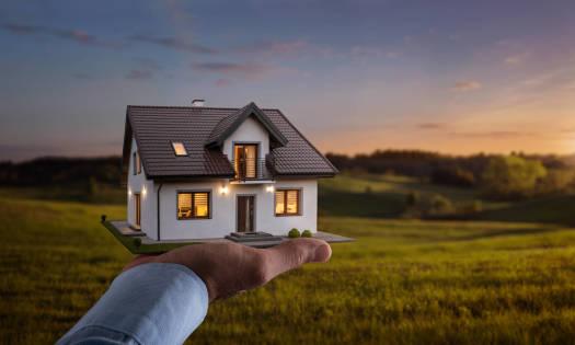 Ile kosztuje wycena nieruchomości i o czym warto wiedzieć?