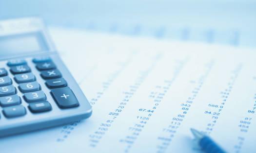 Co daje ubezpieczenie firmy i co obejmuje?