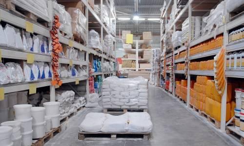 Jak tanio kupić materiały budowlane?