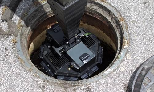Inspekcja kanalizacji z kamerą. Na czym polega?