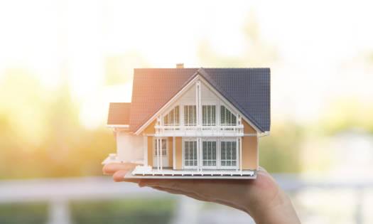 Jak wybrać ubezpieczenie mieszkania i jak działa?