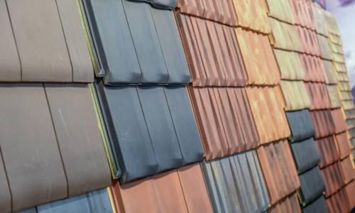 Jaki rodzaj pokrycia dachowego wybrać?