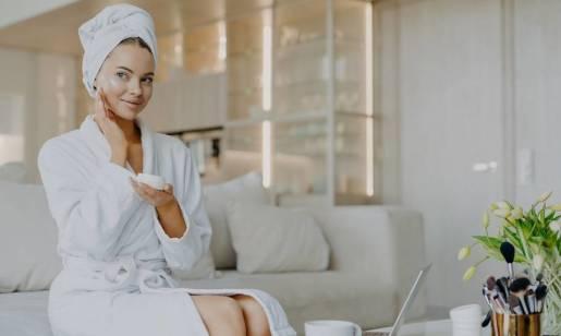 Jak wybrać idealną sofę do gabinetu kosmetycznego?