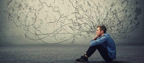 Dlaczego depresja bywa nazywana chorobą cywilizacyjną?