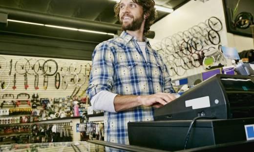 Jakie są różnice między drukarką a kasą fiskalną?
