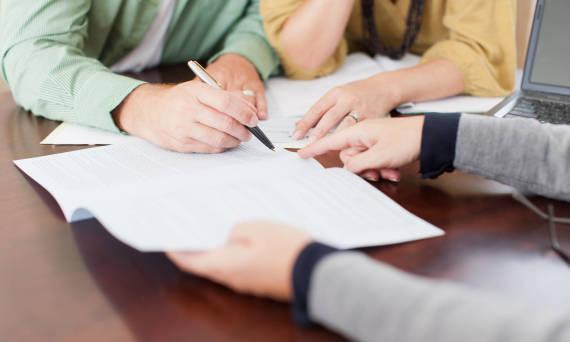 Co wchodzi w zakres doradztwa finansowego?