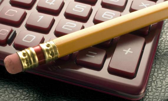 Jak prowadzić finanse osobiste?