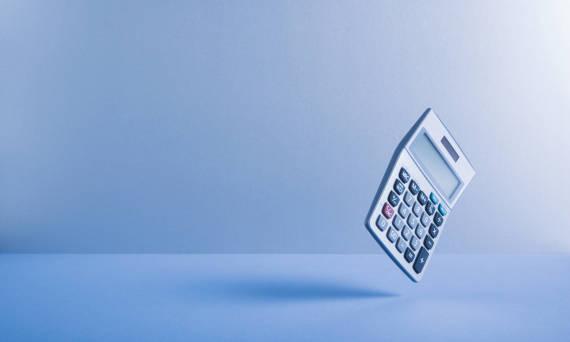 Jak rozliczać podatki? Zalecenia