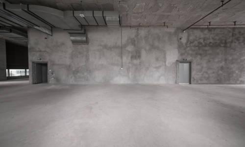 Jak dbać o stan techniczny betonowych posadzek przemysłowych?