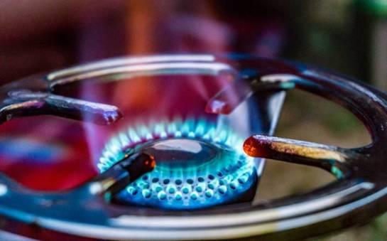 Mieszanki gazowe stosowane w branży spożywczej