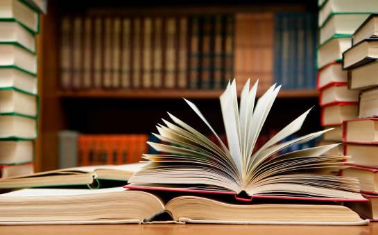 Książka i jej rola dziejowa