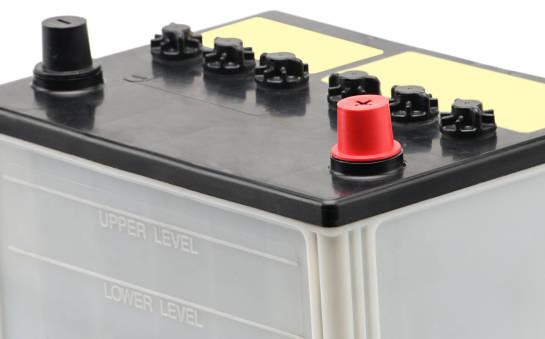Czym charakteryzują się akumulatory żelowe?