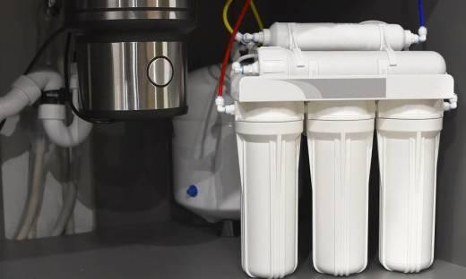 Wybór filtru do wody dla domu. Na co zwrócić uwagę?