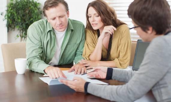 Symulacja kredytu hipotecznego. Dlaczego warto ją wykonać?