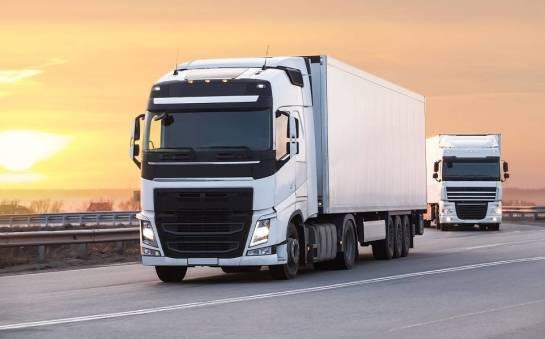 Zasady sporządzania dokumentacji transportowej