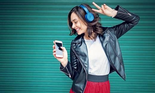 Jak technologia bluetooth zmieniła rynek słuchawek?
