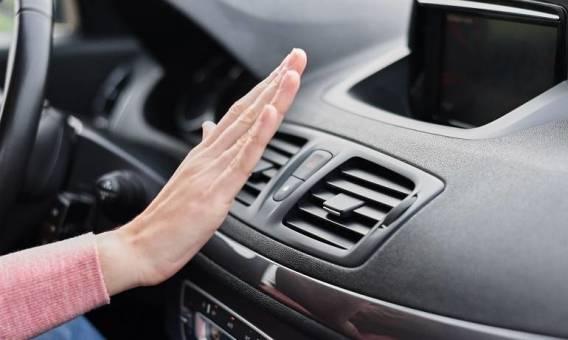 Czym jest samochodowe Webasto?