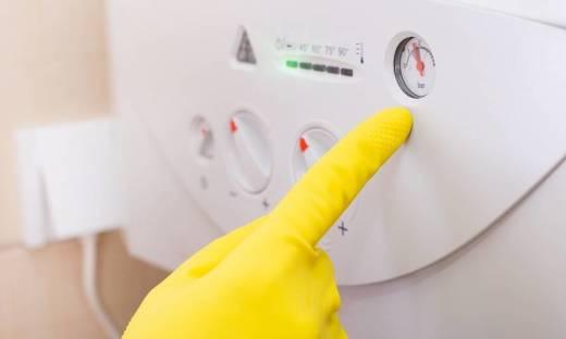 Wybór kotła gazowego dla domu. Na co zwrócić uwagę?