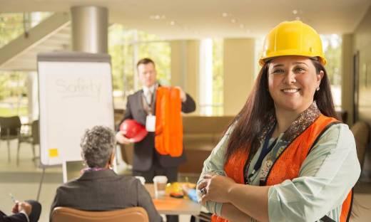 Obowiązki pracodawcy w zakresie BHP