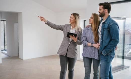 Dlaczego mieszkania od dewelopera to bezpieczne rozwiązanie?