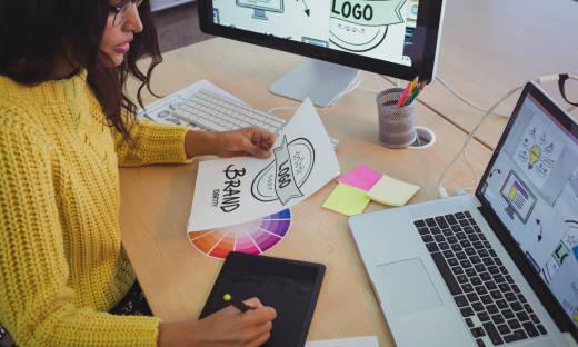 MacBook Pro jako idealny sprzęt dla grafika, fotografa i programisty