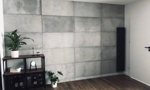 Jak wybrać płyty z betonu architektonicznego?