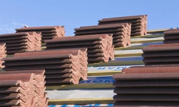 Najpopularniejsze rodzaje pokryć dachowych
