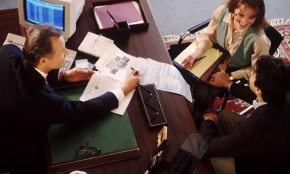 Kto może zostać doradcą podatkowym?