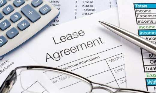 Dlaczego leasing to dobra forma finansowania i kiedy warto z  niej skorzystać?
