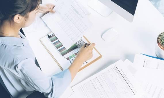 Dlaczego prowadzenie spraw kadrowych warto powierzyć firmie zewnętrznej?