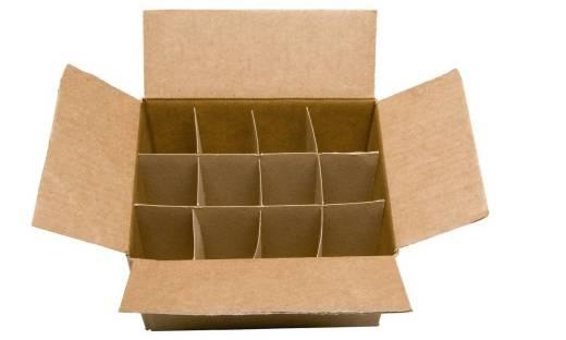 Wyposażenie do kartonów. Przegląd rozwiązań