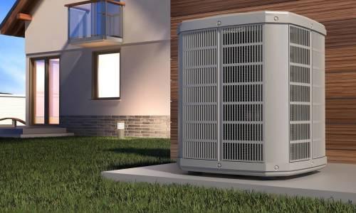 Co warto wiedzieć o programie czyste powietrze?