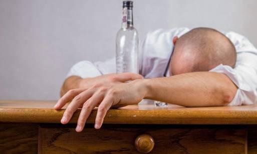 Co grozi kierowcy za spowodowanie wypadku po alkoholu?