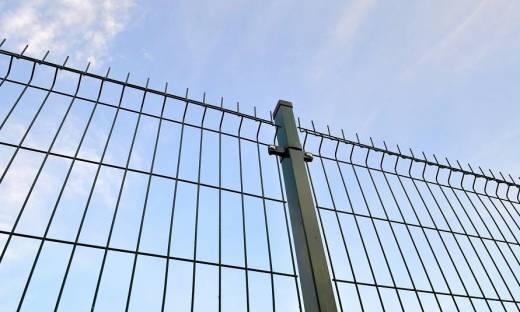 Gdzie można kupić solidne ogrodzenia systemowe?