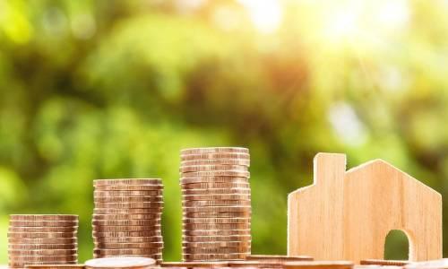 Jak zaciągnąć kredyt hipoteczny?