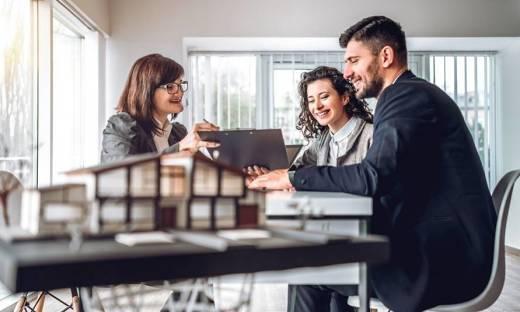 Jakie są obowiązki agenta nieruchomosci wobec Klienta?