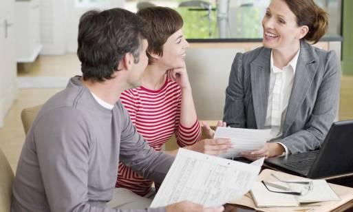 Co należy do majątku wspólnego małżonków?