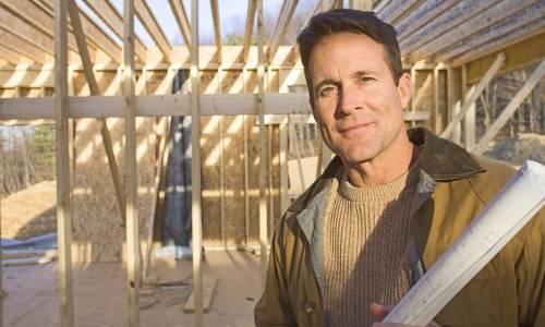 Co wchodzi w zakres obowiązków kierownika budowy?