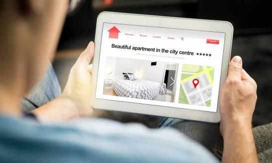 Lokalizacja jako ważne kryterium wyboru apartamentu na wakacje