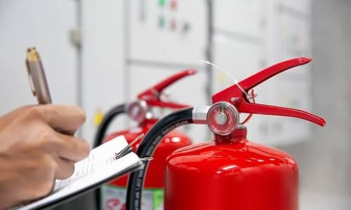 Kiedy należy sporządzić ekspertyzę ochrony przeciwpożarowej?