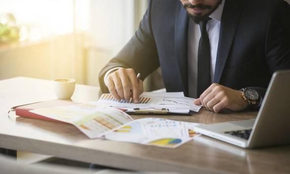 Wywiad gospodarczy - czym jest i jakie działania wchodzą w jego zakres?