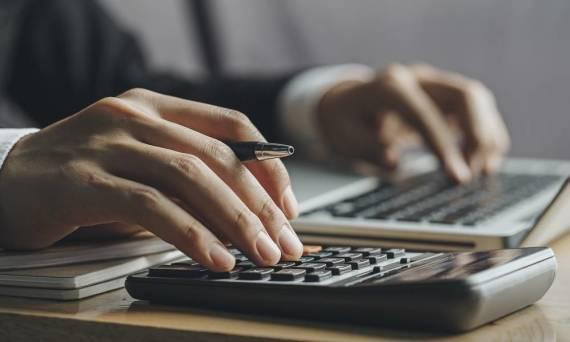 Podstawowe zasady prowadzenia księgi przychodów i rozchodów