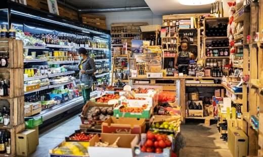 Jak certyfikacja pomaga w zapewnieniu bezpieczeństwa żywności?