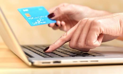 Czym są kody CVC i CVV kart płatniczych?